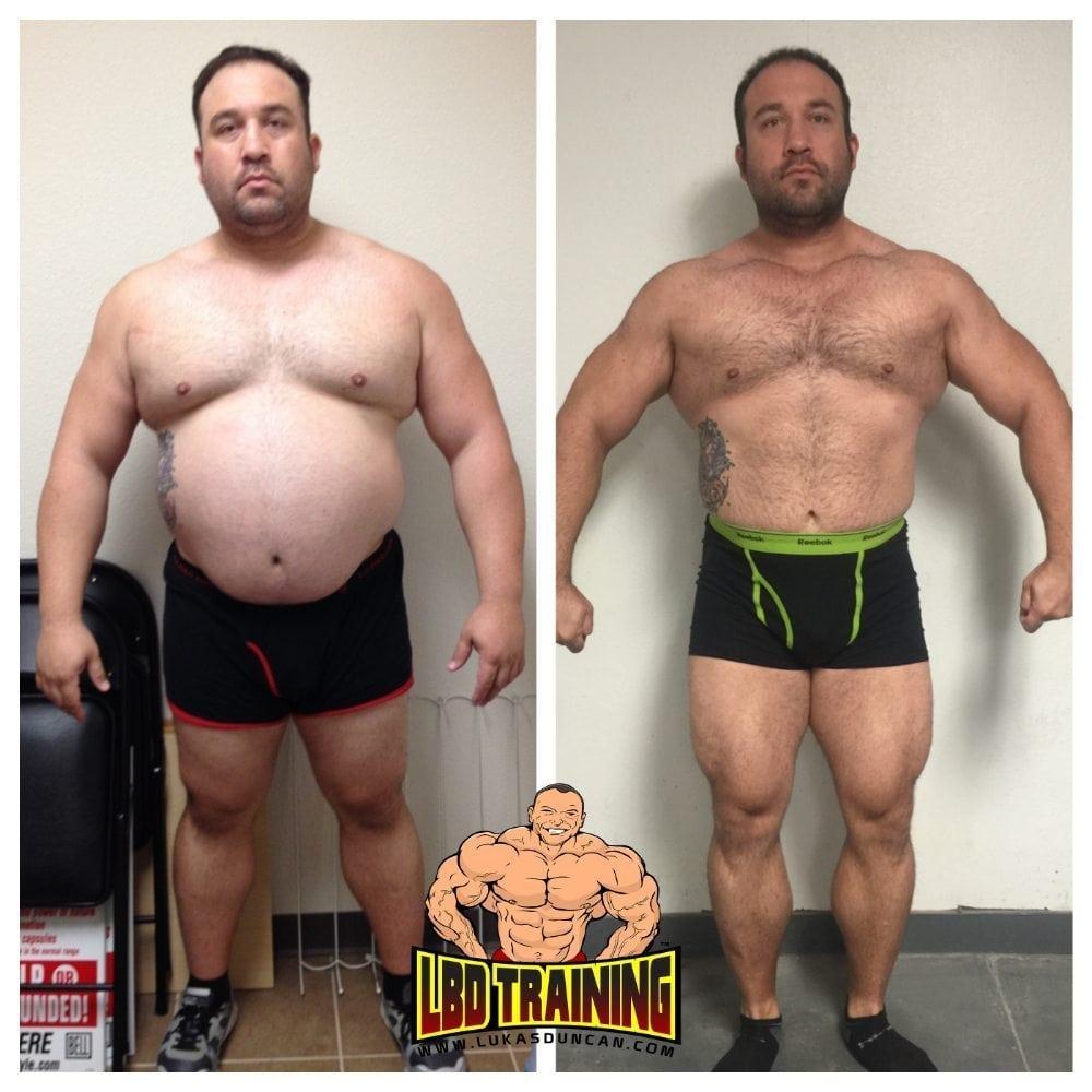 new steroids controversy