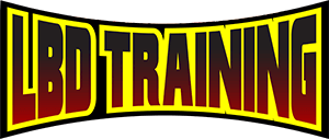 Online Fitness Coach Lukas Duncan